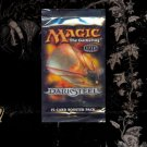 Darksteel Booster Pack Magic The Gathering