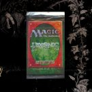 Homelands Booster Pack Magic The Gathering