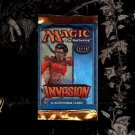Invasion Booster Pack Magic The Gathering