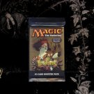 Legions Booster Pack Magic The Gathering