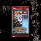 Odyssey Booster Pack Magic The Gathering