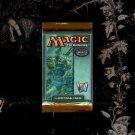 Seventh Edition Booster Pack Magic The Gathering