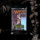 Torment Booster Pack  Magic The Gathering