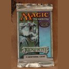 Judgement  Booster Pack Magic The Gathering