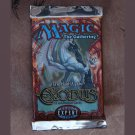 Exodus Booster Pack  Magic The Gathering