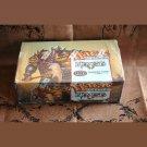 Nemesis Booster Box Magic The Gathering
