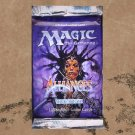 Alliances Booster Pack Magic The Gathering