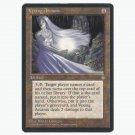 Vexing Arcanix Ice Age  NM  Magic The Gathering MTG