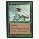 Pygmy Allosaurus Ice Age  NM  Magic The Gathering MTG