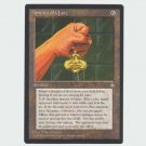 Amulet of Quoz Ice Age  NM  Magic The Gathering MTG