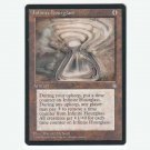 Infinite Hourglass  Ice Age  NM  Magic The Gathering MTG