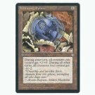 Vibrating Sphere Ice Age  NM  Magic The Gathering MTG