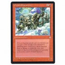 Orcish Squatters NM Ice Age Magic The Gathering MTG
