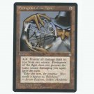 Pentagram of the Ages  Ice Age  NM  Magic The Gathering MTG