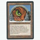 Runed Arch  Ice Age  SP  Magic The Gathering MTG