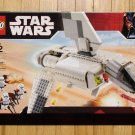 LEGO Star Wars Imperial Landing Craft 7659 NEW