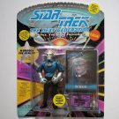 Playmates Star Trek:TNG Mordock Figure NEW