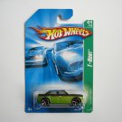 Hot Wheels Treasure Hunt Chrysler 300C NEW