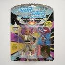 Playmates Star Trek Ferengi Action Figure NEW