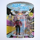 Playmates Star Trek Picard Action Figure NEW