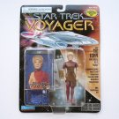 Playmates Star Trek: Voyager Kes Figure NEW