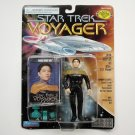 Playmates Star Trek: Voyager Harry Kim Figure NEW