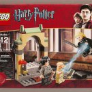 LEGO Harry Potter Freeing Dobby 4736 NEW