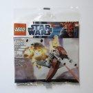 LEGO Star Wars STAP 30058 NEW