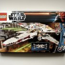 LEGO Star Wars X-Wing Fighter 9493 NEW