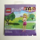 LEGO Friends Stephanie 5000245 NEW
