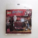 LEGO Harry Potter Trolley 30110 NEW