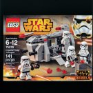 LEGO Star Wars Imperial Troop Transport 75078 NEW