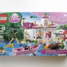 LEGO Disney Princess Ariel's Magical Kiss 41052 NEW
