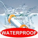 2GB Waterproof MP3 Player water proof watersports