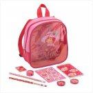 Strawberry Shortcake Backpack 37788