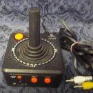 2002 JAKKS ATARI Classic 10-in-1 Plug and Play TV Video Games Asteroids