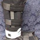 DonJoy ProCare MaxTrax Air Ankle Walker Large  DJO, LLC Cast