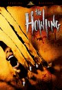 The Howling  Horror Cult VHS