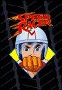 Speed Racer  Gang of Assassins  Anime VHS