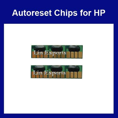 ARC Auto Reset Chips for HP 11 82 84 HP 5016A 5017A 5018A  4913A 4836A 4837A FREE S/H WORLDWIDE!!!