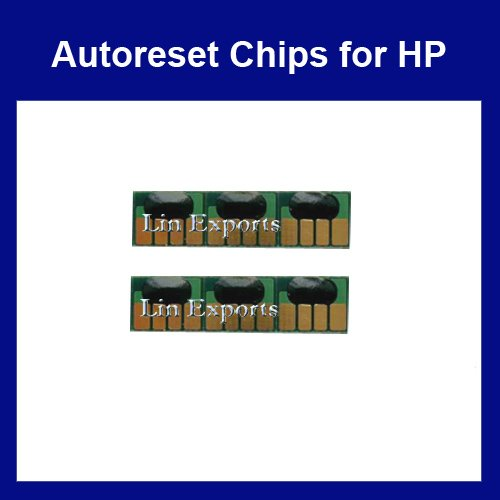 ARC Auto Reset Chips for HP 84 85 HP 5016A 9425A 9426A 9427A 9428A 9429A (HP84/85) FREE S/H!!!