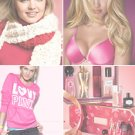 Have us order from VS for you and ship it for you!