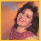 GREATEST HITS CD MADE FOR EACH OTHER 'SOMOS TAL PARA CUAL' MARISELA VERENA kirikirimusic.ecrater.com