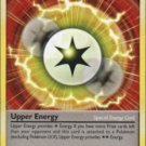 Rising Rivals 102/111- Upper Energy