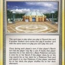 Rising Rivals 93/111- Pokemon Contest Hall