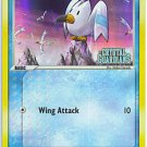 Crystal Guardians 70/100- Wingull (Reverse Holo)