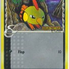 Dragon Frontiers 55/101- Natu (Reverse Holo)