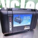 Pelican 1485 Air Protector Case - Dustproof / Crushproof / Watertight - No Foam