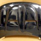 1994-2001 Acura Integra 3/4-door FRP fiberglass XGT hood