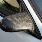 1992-1995 Honda Civic 2/3-door SPOON style carbon fiber mirrors